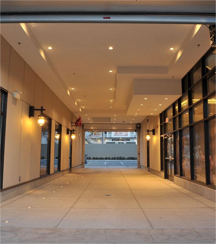 Design build services by Nanaimo general contractor IWCD